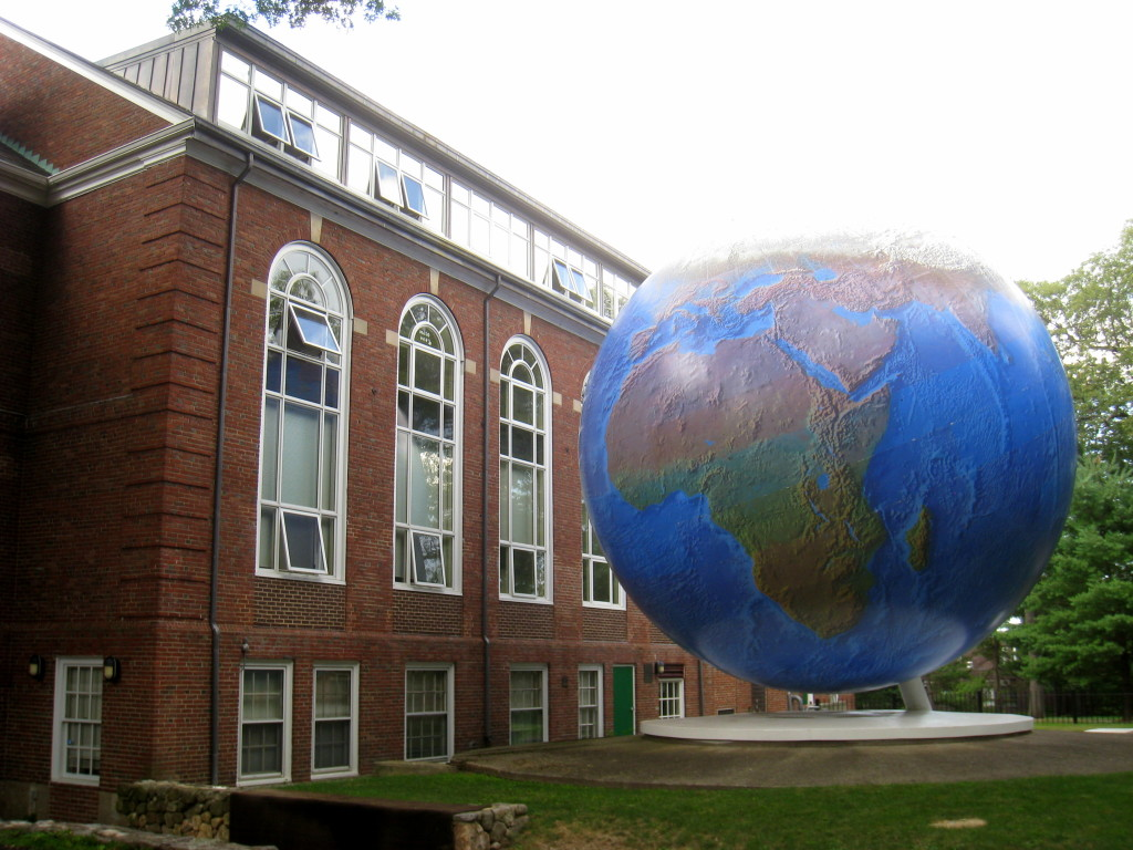 Globe,_Babson_College_-_IMG_0438