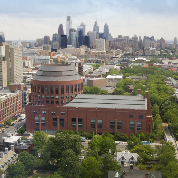 Huntsman_Hall_at_the_University_of_Pennsylvania