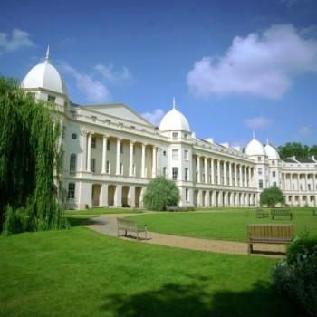 London_Business_School_facade