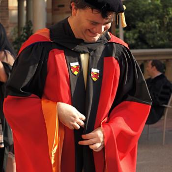 Stanford_PhD_Robe