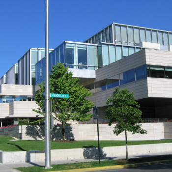 University-of-chicago-business_school