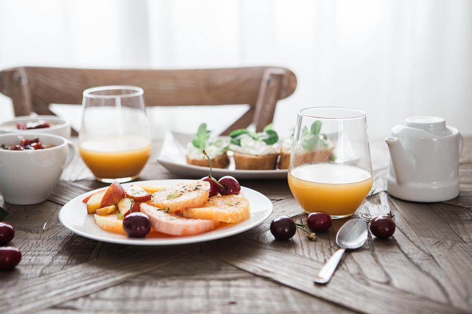breakfast-1835478_960_720